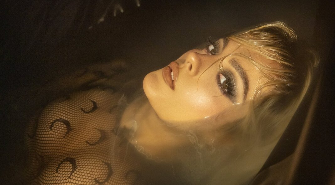 Bebe Rexha Better Mistakes review