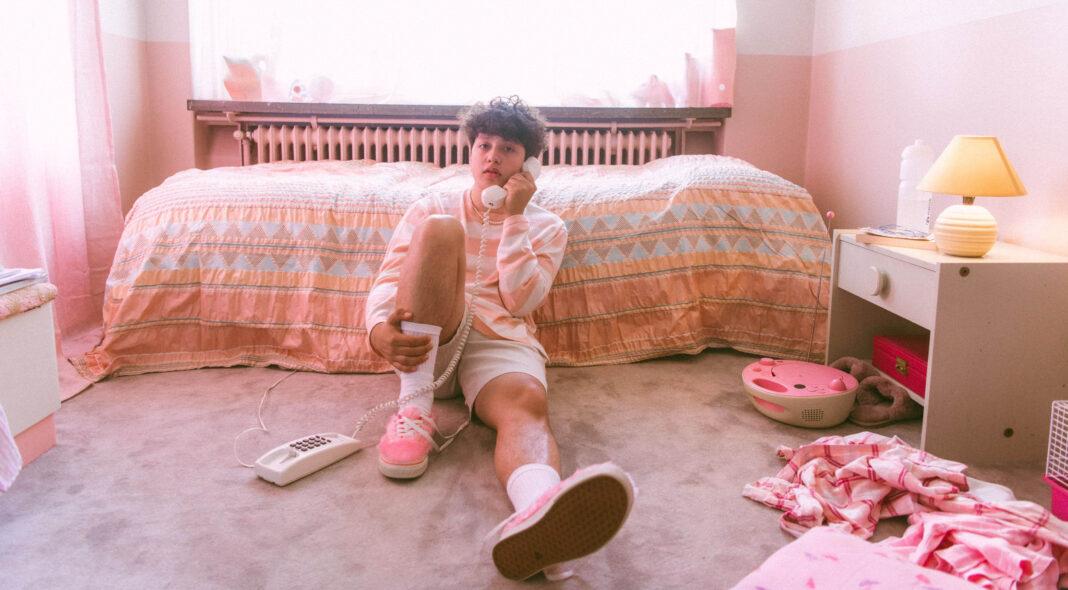 Boy Pablo interview