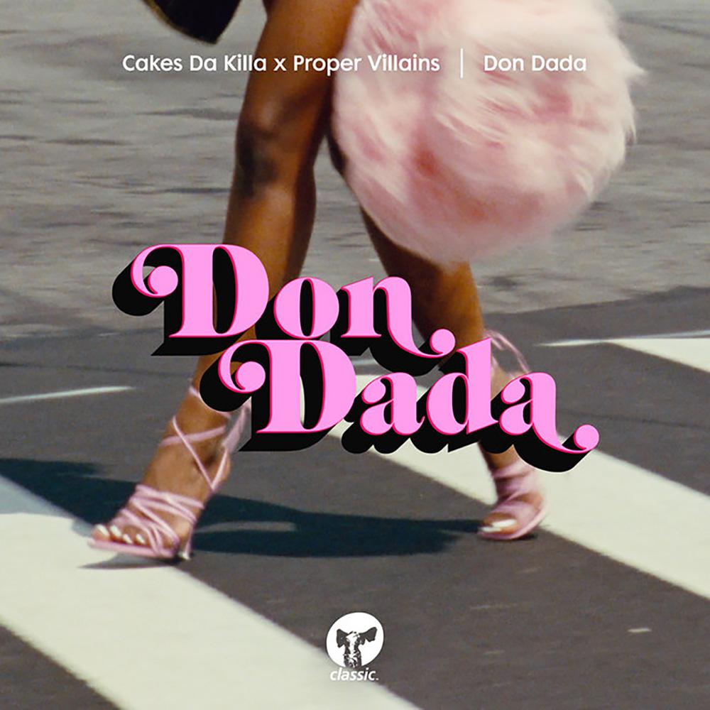 Caka Da Killa - Don Dada | Best Songs of 2020