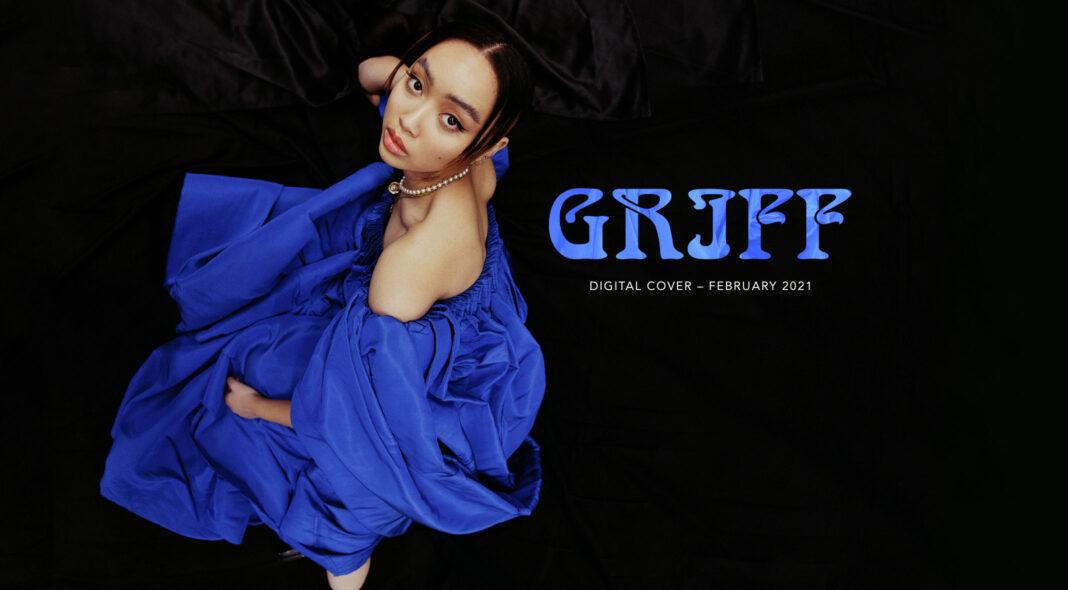 Griff interview
