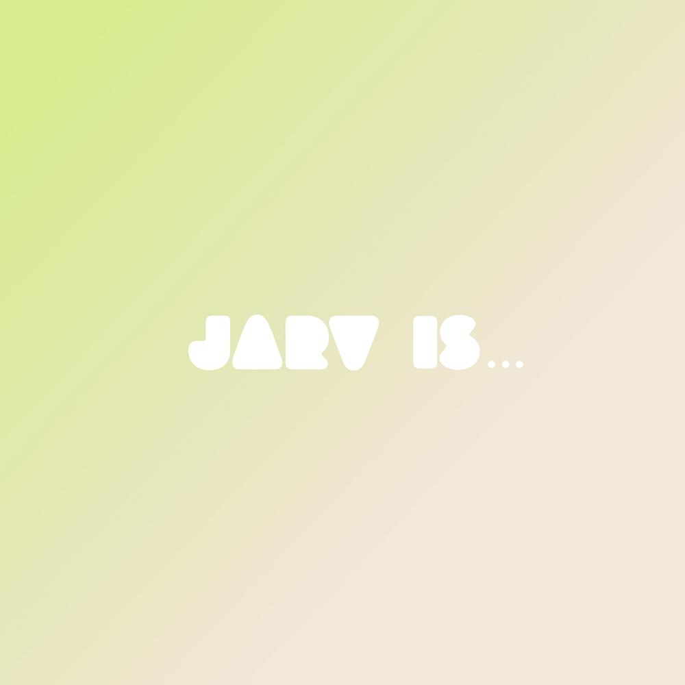 Jarv Is... | Best Albums of 2020