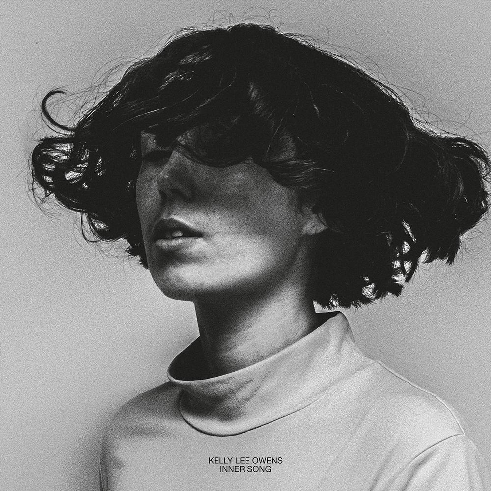 Kelly Lee Owens - Inner Song | Best Albums of 2020