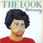 Metronomy vinyl Record Store Day