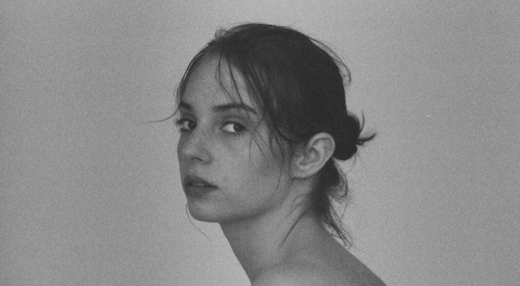 Maya Hawke Blush