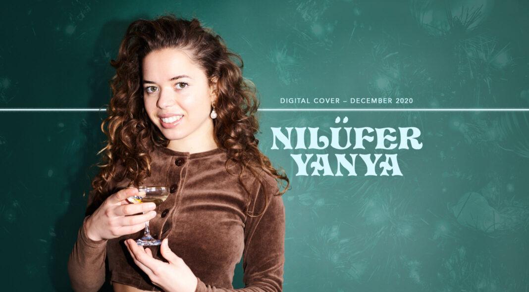 Nilufer Yanya interview