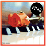 Pins vinyl Record Store Day