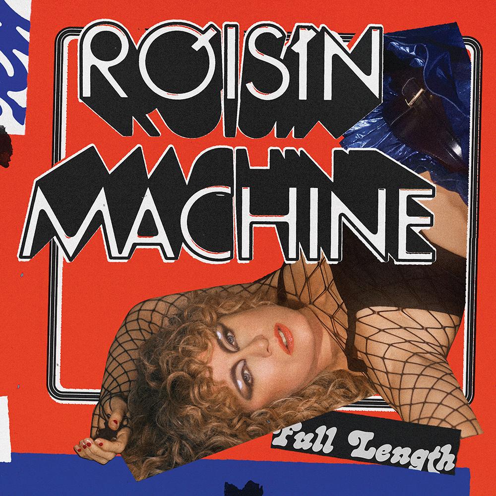 Roisin Murphy - Roisin Machine | Best Albums of 2020