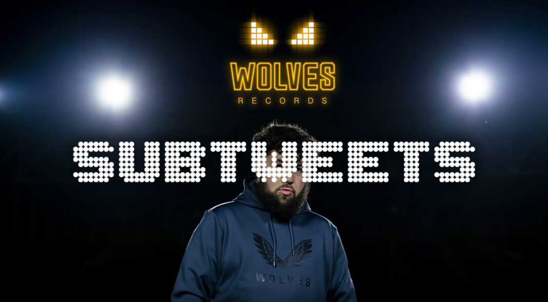 Wolves Records Wolverhampton Wanderers