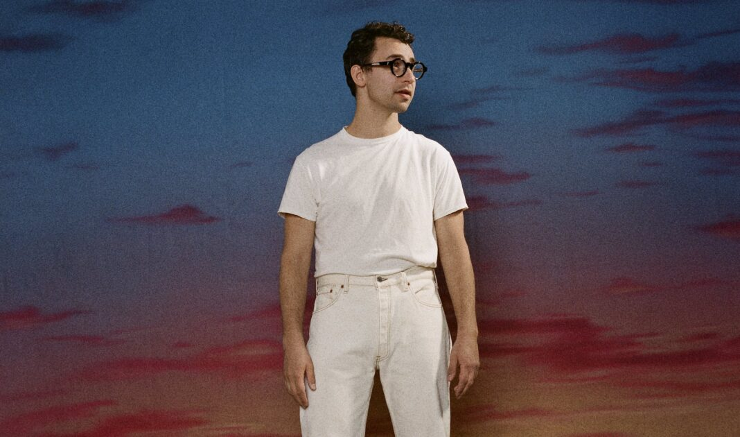Bleachers - Take The Sadness Out Of Saturday Night review